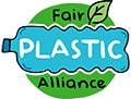 Fair Plastic